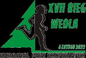 Bieg Wedla