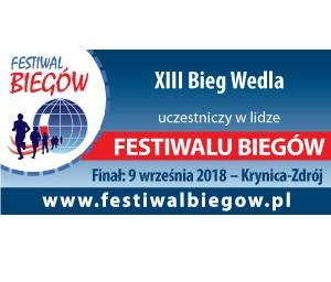 XIII Bieg Wedla